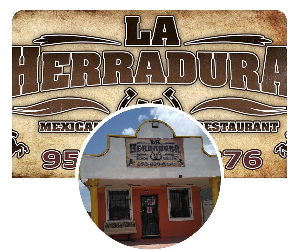 La Herradura: 703 Santa Rosa Ave, Edcouch, TX