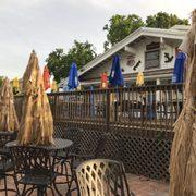 Grouper Basket Photo Of Fishery Restaurant Placida Fl United States