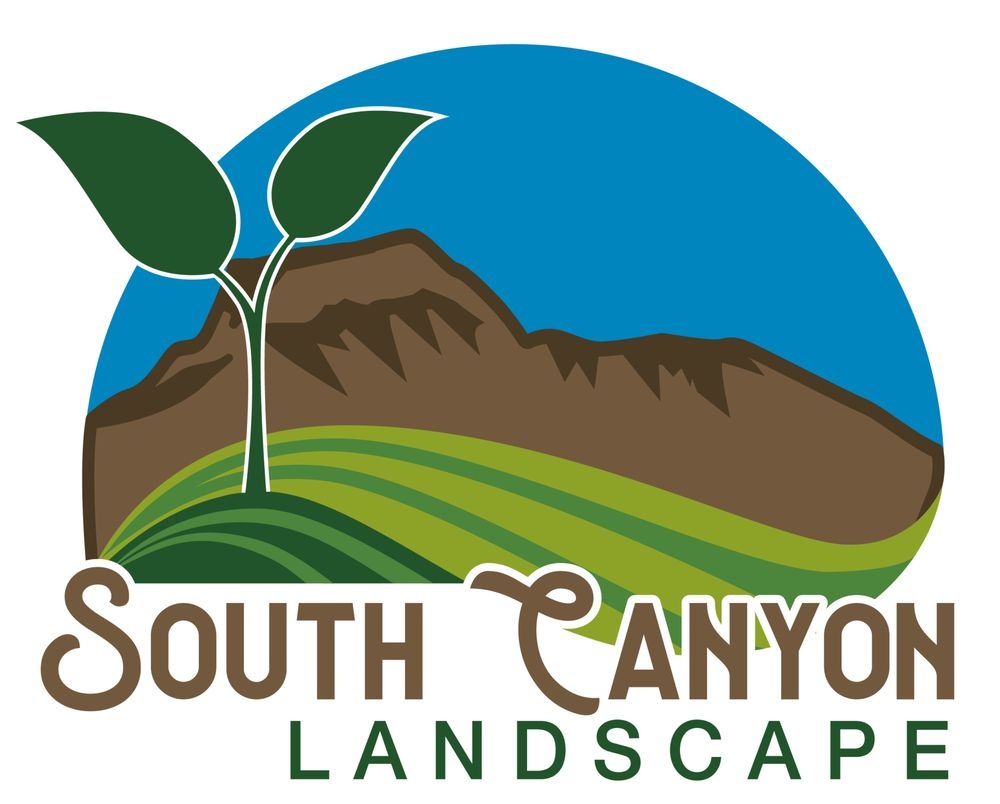 South Canyon Landscape: 219 2nd Ave SW, Great falls Mt, MT
