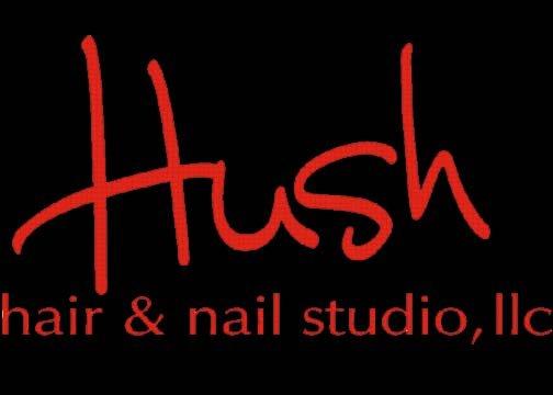 Hush Hair & Nail Studio, LLC: 307 Bellefonte Ave, Lock Haven, PA