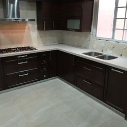 Photo Of HBoss Synthetic Countertops   San Diego, CA, United States.