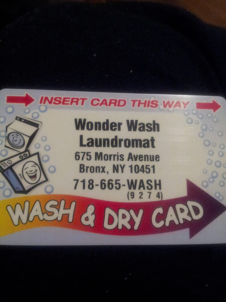 Wonder Wash Laundromat: 255 US-550, Bernalillo, NM