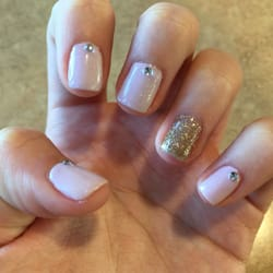Places to get acrylic nails done