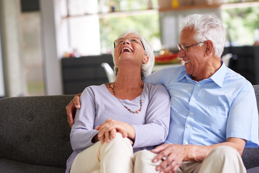 Best Online Dating Website For Women Over 50