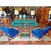 Rose City Modern 10 Reviews Used Vintage Consignment 12675 Sw 1st St Southwest
