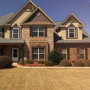 Guardian Roofing U0026 Restoration   13 Photos   Roofing   Chattanooga ...