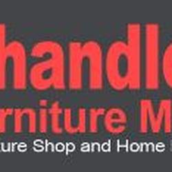 Photo Of Chandler Furniture Mart Dyersburg Tn United States