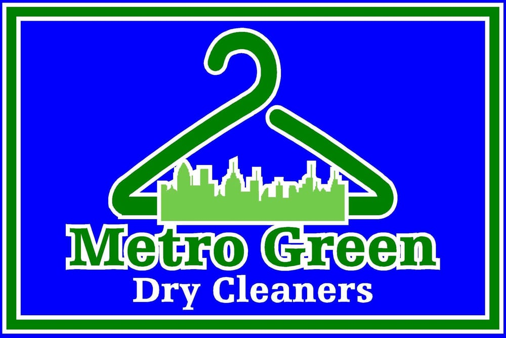 Eco Friendly Dry Cleaners Victoria Bc Diydryco