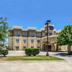comfort suites near texas state university 19 photos 13 reviews