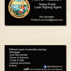 Cash for keys fha loan photo 2