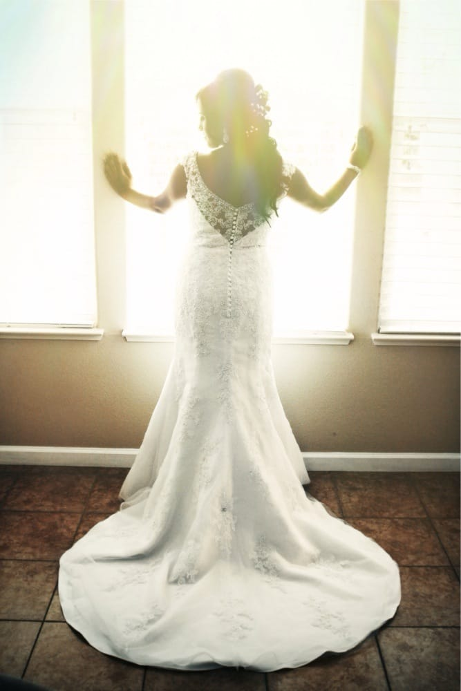 Thank You For My Beautiful Wedding Dress Yelp