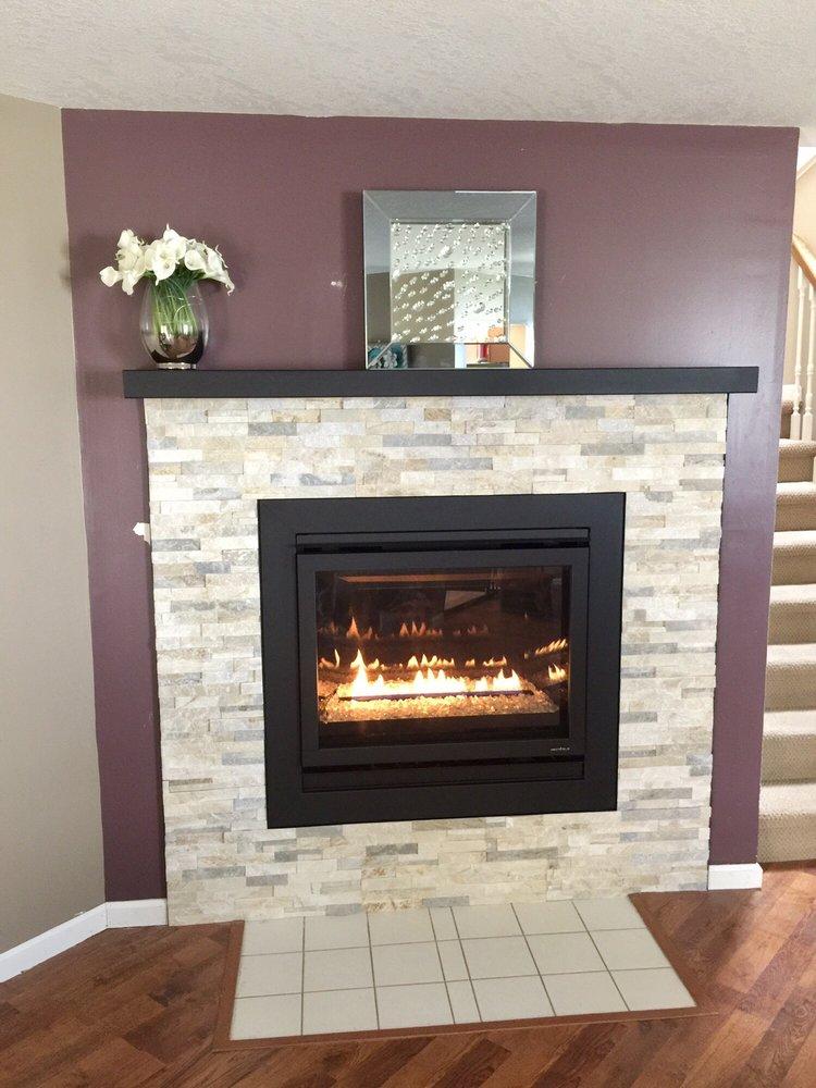 Fireplace Installation Albany Ny Fireplace Decorating Ideas