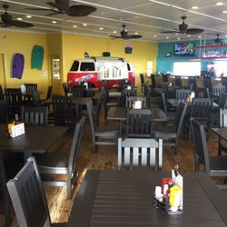 Photo Of Surf S Up Grill And Bar Emerald Isle Nc United States