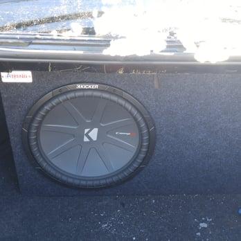 Reno Auto Sound >> Yelp Reviews For Reno Auto Sound 10 Photos 52 Reviews New
