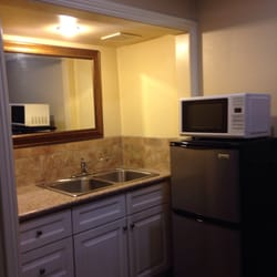 Beach La Habra Motel 13 Reviews Hotels 770 S Blvd Ca Phone Number Yelp