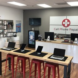 Yelp Reviews for CPR Cell Phone Repair Hoover - 15 Photos - (New