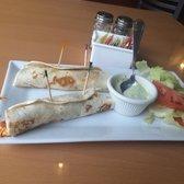 Bethesda Curry Kitchen | Bethesda Curry Kitchen Order Food Online 47 Photos 98