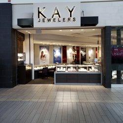489b3691c Kay Jewelers No. 1842 - Jewelry - 2000 Coastal Grand Cir, Myrtle Beach, SC  - Phone Number - Yelp