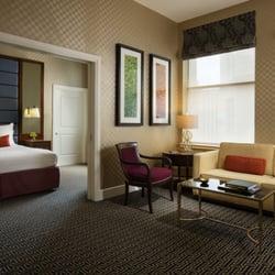 Photo Of Kimpton Hotel Monaco Baltimore Inner Harbor Md United States
