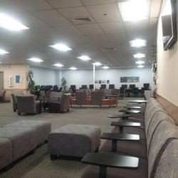 Courtyard Study Lounge – B109 - oit.uci.edu