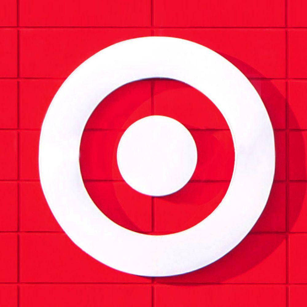 Target: 30 Rhl Blvd, South Charleston, WV