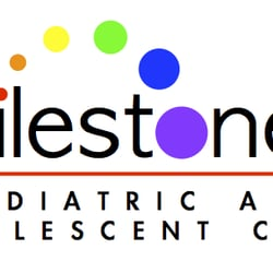 Milestones Pediatric & Adolescent Care - (New) 19 Reviews