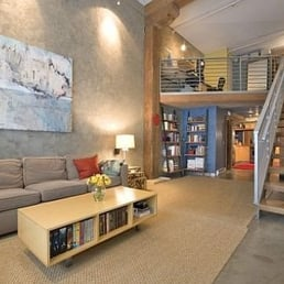 Photo Of Lofts For Rent In Atlanta Ga United States