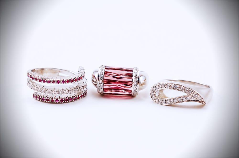Wilsons Jewelers
