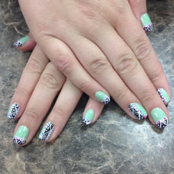 Regal Nails Salon - Nail Salons - 4731 13th Ave S, Fargo, ND - Phone ...