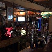 ... Photo Of El Patio Bar   Mesilla, NM, United States