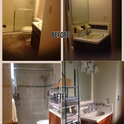 Before And After Remodeling Home Improvement Ad on graphic design before and after, auto repair before and after, mold remediation before and after, kitchens before and after, concrete before and after, family before and after, construction before and after, windows before and after, painting before and after, cabinets before and after, photography before and after, power washing before and after, food before and after, roofing before and after, interior design before and after, furniture before and after, fire restoration before and after, real estate before and after, lawn care before and after, roof repair before and after,