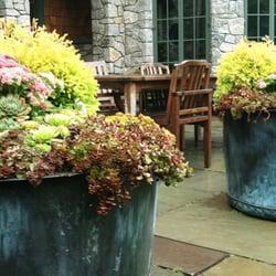 Delightful Photo Of Parterre Garden Services   Cambridge, MA, United States