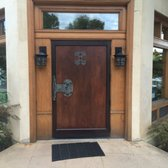 Photo of The Kura Door - Salt Lake City UT United States. Prepare & The Kura Door - 23 Photos \u0026 126 Reviews - Day Spas - 1136 3rd Ave ...