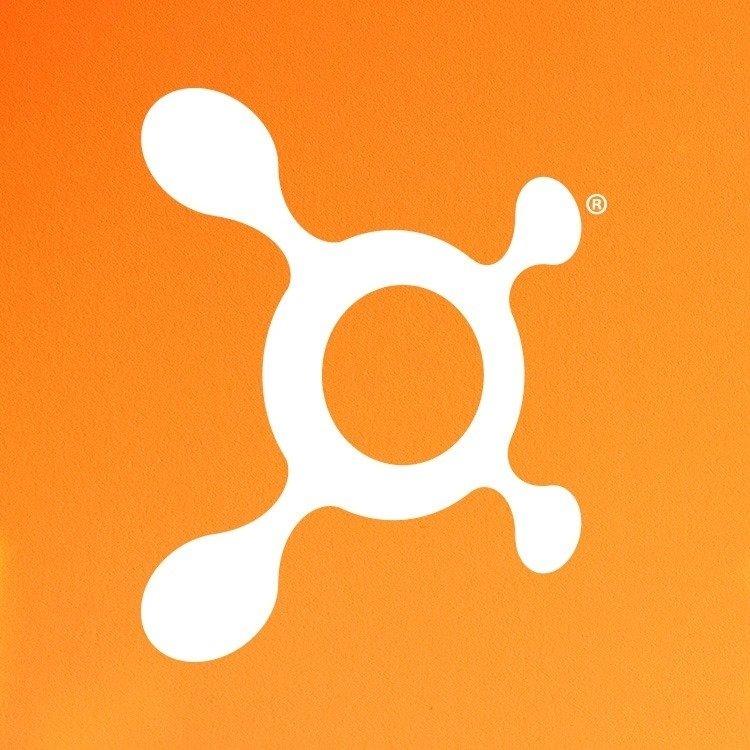 Orangetheory Fitness -- Lakewood