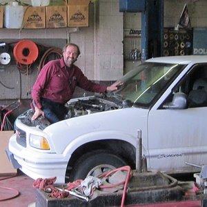 Independent Motors - 22 Photos & 41 Reviews - Auto Repair