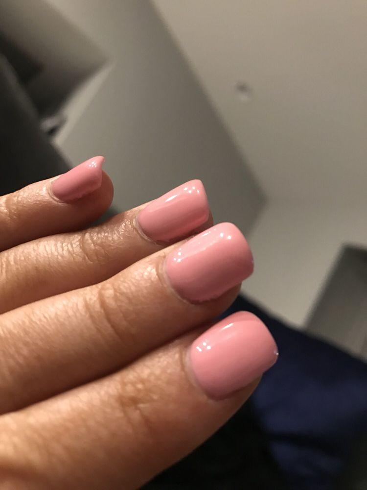 Happy Nails: 3418 8th St SW, Altoona, IA