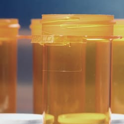 Photo Of Drugs Patio   Metairie, LA, United States