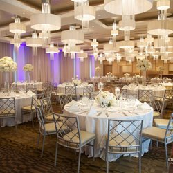 Photo Of Allegria Hotel Long Beach Ny United States