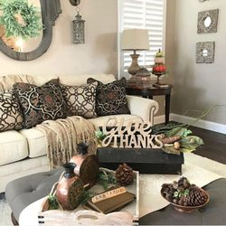 Photo Of Ashley HomeStore   Albertville, MN, United States ...