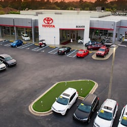 Captivating Photo Of Beaver Toyota St. Augustine   St Augustine, FL, United States