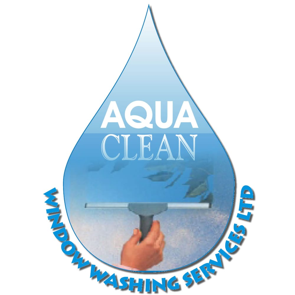aqua clean window washing 189 scripps landing nw calgary ab canada phone number yelp. Black Bedroom Furniture Sets. Home Design Ideas