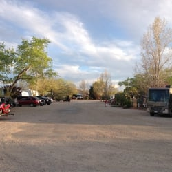 Photo Of Kanab Rv Corral
