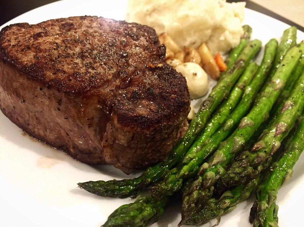 Food from Inboden's Gourmet Meats & Specialty Foods