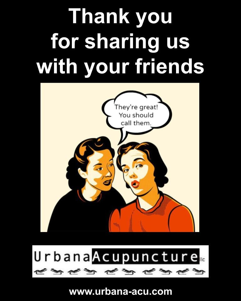 Urbana Acupuncture: 155-A Lincoln Square Mall, Urbana, IL