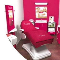 Astounding The Best 10 Cosmetics Beauty Supply Near Ulta Beauty In Interior Design Ideas Grebswwsoteloinfo