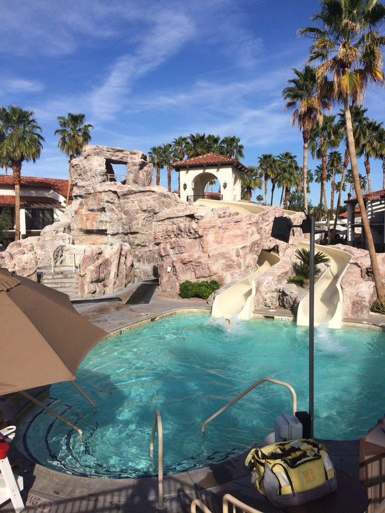 splashtopia waterslide at hotel pool yelp. Black Bedroom Furniture Sets. Home Design Ideas
