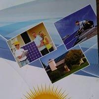 Uptown Solar: Bakersfield, CA