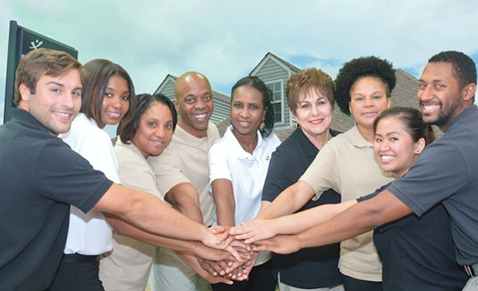 Xtreme Physical Therapy: 3300 Behrman Pl, New Orleans, LA