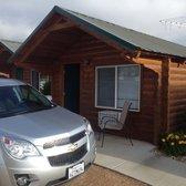 Bryce Canyon Inn 31 Photos Amp 51 Reviews Hotels 21 N