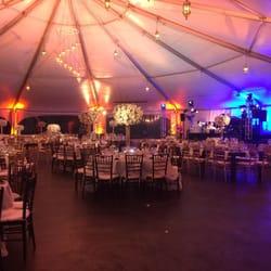 Photo Of Gardens Paradise Santa Clarita Ca United States Weddings